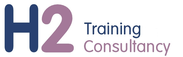 H2 Training & Consultancy