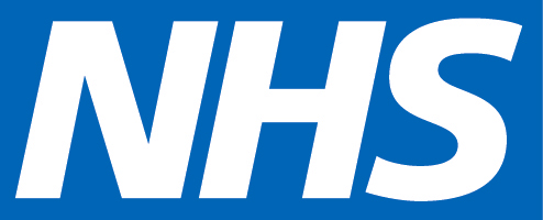 H2 has worked with the NHS