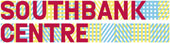Southbank Centre Logo