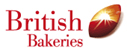 British Bakeries Logo